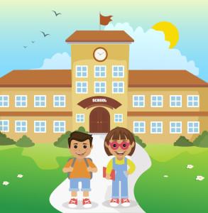 BackToSchool-StoryIcon